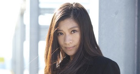 【2020最新】篠原涼子が太った?とハケンの品格での姿が話題に!最近と過去の姿を画像で徹底比較!