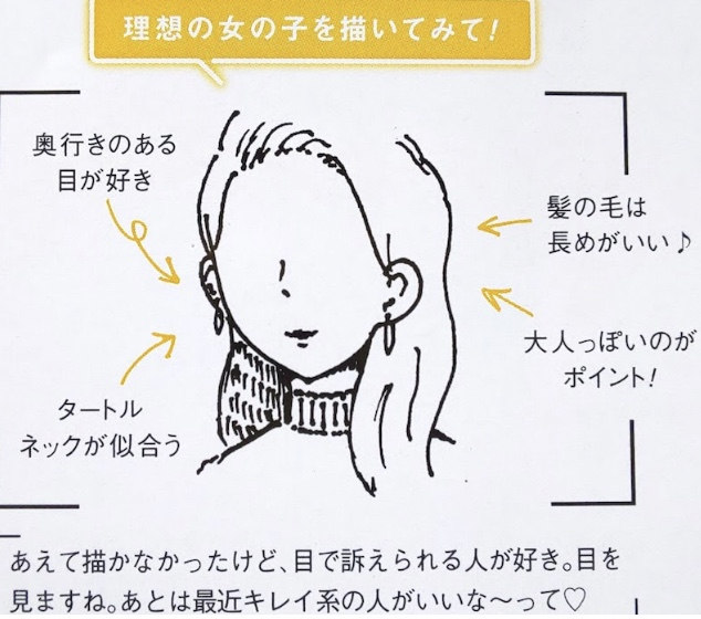 堀田真由 キンプリ