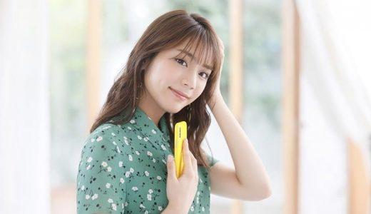 ウルミニスタのCMの女優・貴島明日香が可愛い!過去のCM出演作も紹介!