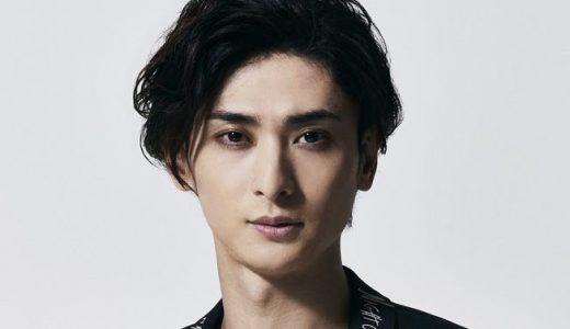 古川雄大の似てる芸能人は誰?松田翔太や吉沢亮そっくり!画像で徹底比較してみた!