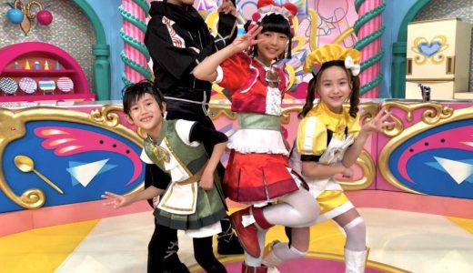 3代目クックルン(アズキ・マロン・茶太郎)とマサカゲ・サクラは2020年現在は何してる?プロフィールまとめ!