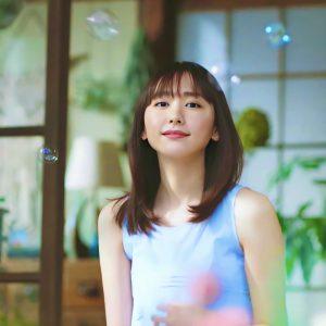 清原果耶が似てる女優
