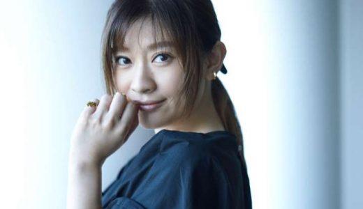 篠原涼子が演技下手と言われる3つの理由!ハケンの品格の反応・口コミは?