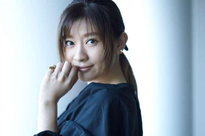 ものまね 篠原 セリフ 涼子