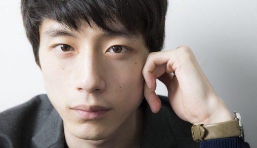 坂口健太郎の筋トレの鍵は腹筋!芸能人絶賛の肉体美がセクシーすぎる!