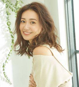 松本まりか 似てる 大島優子