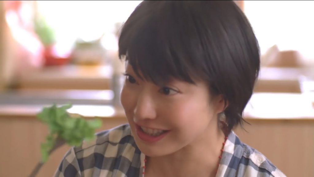 菅野美穂に似てる芸能人6人を画像で一斉比較!伊藤健太郎やフワちゃんがそっくりすぎた!